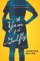 The Year of the Gadfly Pdf/ePub eBook