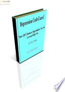 Depression Cash Cures Book PDF