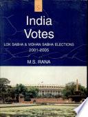 India Votes