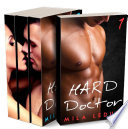 Hard Doctor