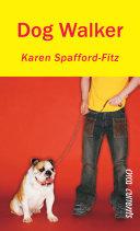 Dog Walker Pdf/ePub eBook