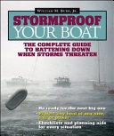 Stormproof Your Boat