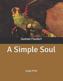 Gustave Flaubert Books, Gustave Flaubert poetry book