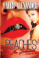 Peaches  Story  The Takeover Book PDF
