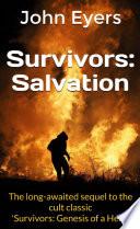 Survivors  Salvation
