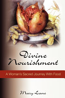 Divine Nourishment Pdf/ePub eBook