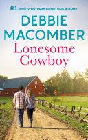 Lonesome Cowboy [Pdf/ePub] eBook