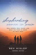 Shepherding Women in Pain [Pdf/ePub] eBook
