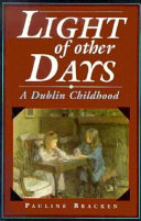 Light of Other Days Book PDF