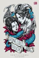 Pdf Sentuhanmu (Stone Cold Touch) - Lanjutan KECUPANMU Telecharger