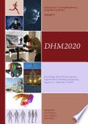 DHM2020
