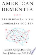 American Dementia