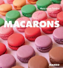 Pdf Macarons Telecharger