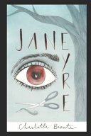 Jane Eyre By Charlotte Bront New Annotated And Updated Edition