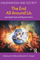 Pdf The End All Around Us