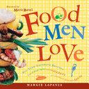 Food Men Love