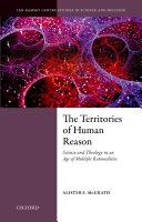Pdf The Territories of Human Reason Telecharger