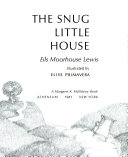 The Snug Little House