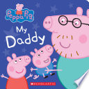 My Daddy Peppa Pig