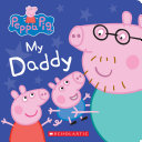 My Daddy (Peppa Pig)