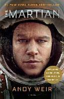 The Martian  Movie Tie In