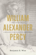 William Alexander Percy