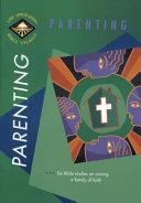 Parenting Book PDF