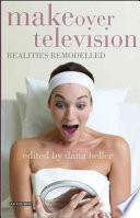 Makeover Television