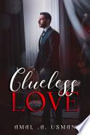 Clueless Love