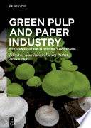 Green Pulp and Paper Industry
