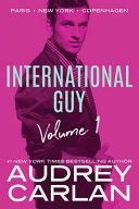 Pdf International Guy