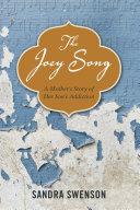 The Joey Song Pdf/ePub eBook