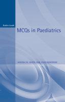 MCQs in Paediatrics  2Ed