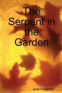 The Serpent in the Garden