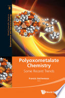 Polyoxometalate Chemistry