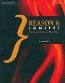 Reason 6 Ignite