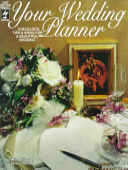 Your Wedding Planner