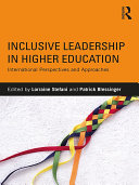 Inclusive Leadership in Higher Education