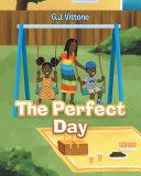 The Perfect Day [Pdf/ePub] eBook