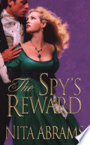 The Spy s Reward Book