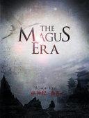 The Magus Era(1) [Pdf/ePub] eBook