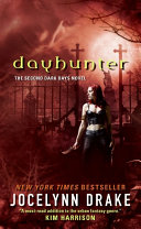 Dayhunter Pdf/ePub eBook