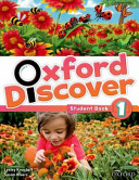 Oxford Discover  1  Student s Book