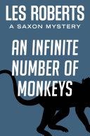 An Infinite Number of Monkeys