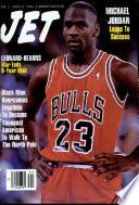 12 juni 1989