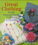 Great Clothing from Sweatshirts  T shirts   Denim