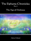 Pdf The Elphame Chronicles - Part 6 - The Age of Darkness