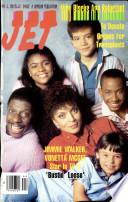 Nov 2, 1987