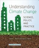 Understanding Climate Change Pdf/ePub eBook