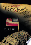 We the Corrupt People Book PDF